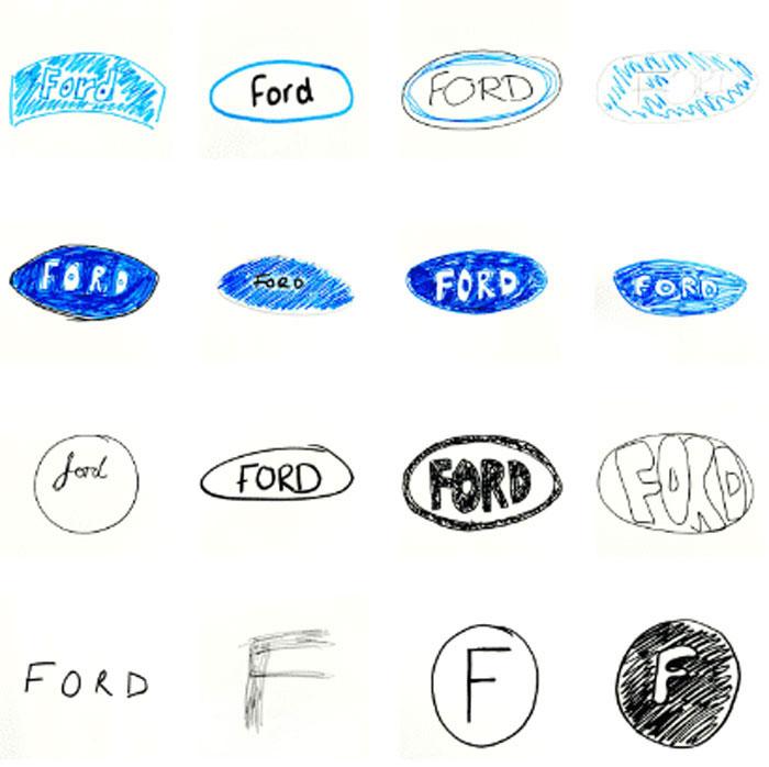 5ea297047877b cars logos from memory 5ea14d5648213  700 - Desafio - Desenhe logos conhecidas de memória