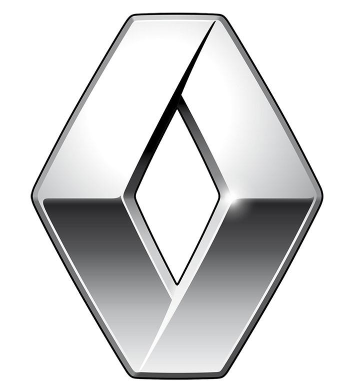 5ea29708d7351 cars logos from memory 19 5ea14bae4ac4d  700 - Desafio - Desenhe logos conhecidas de memória
