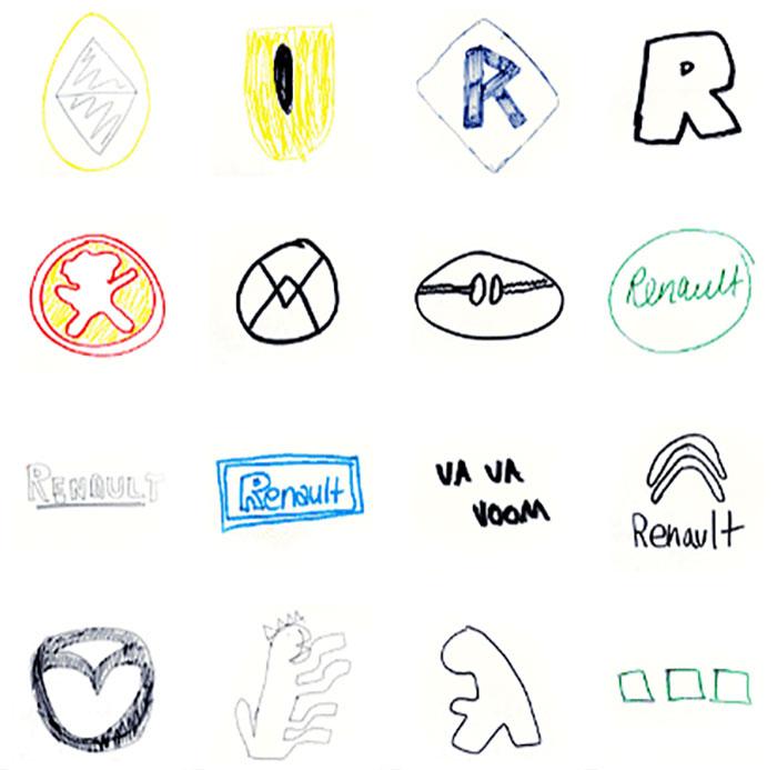 5ea297097900c cars logos from memory 41 5ea14bc3b3f5e  700 - Desafio - Desenhe logos conhecidas de memória
