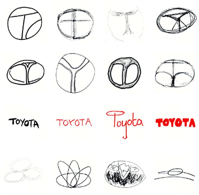 5ea2970b71ac6 cars logos from memory 44 5ea14bf48f1de  700 - Desafio - Desenhe logos conhecidas de memória