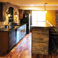 Remodeling Kitchens Best Kitchen Pull Down Faucet Basements By Deming