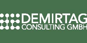 DEMIRTAG Consulting GmbH und Trenkwalder Group AG verkünden strategische Partnerschaft