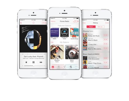 iPhone5-3up-PF-Wht_iTunesRadio_PRINT