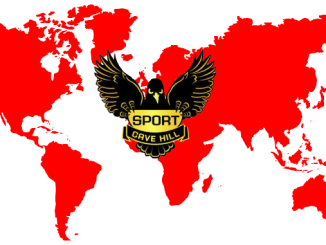 Tour du Monde - Zoom sur les UWI Blackbirds