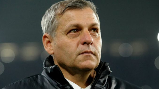 Bruno Genesio (Source image : www.mercato365.com)