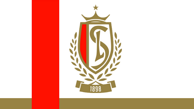 Royal Standard de Liège