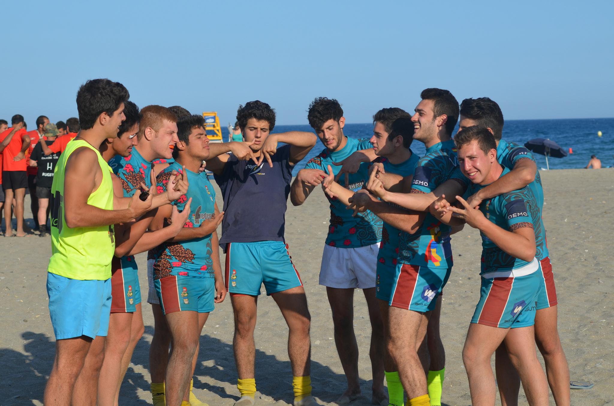 Rugby-PCRC-8