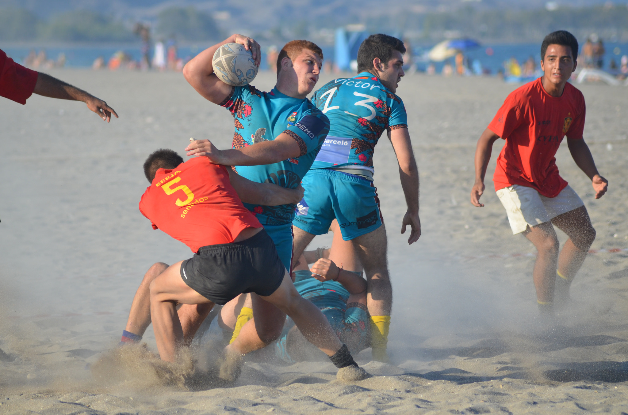 Rugby-PCRC-91