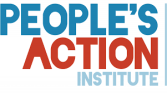 People's Action Institute