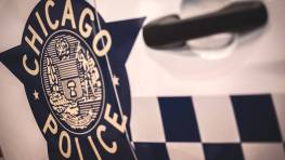 H11 judge orders chicago police department misconduct documents