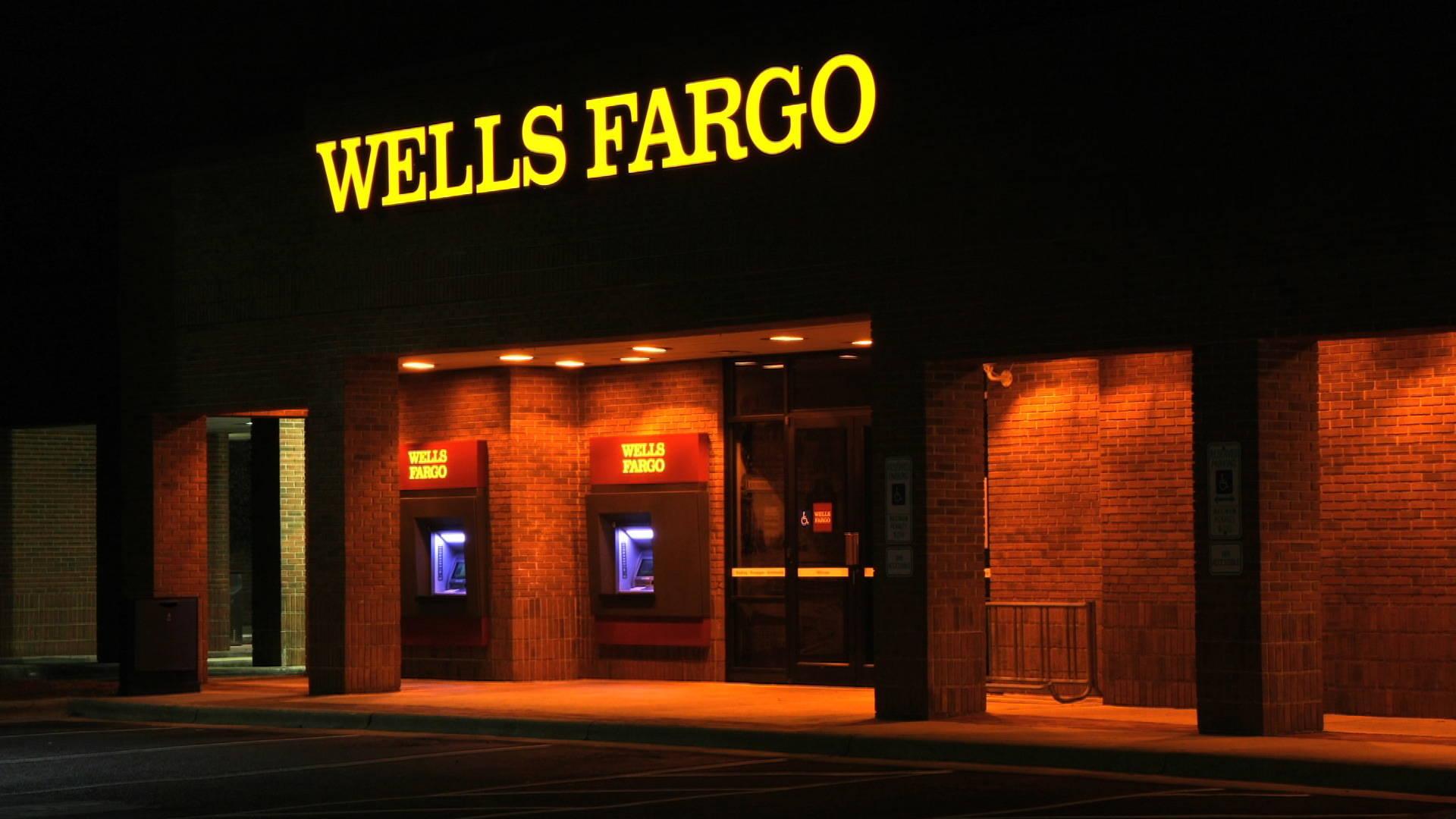 California Ag Investigating Wells Fargo For Criminal