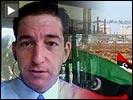 Greenwald_libya