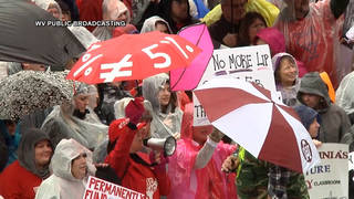 S3_west-virginia-teacher-strike