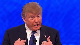 Donaldtrump-debate_1