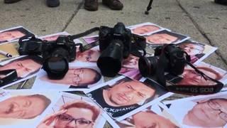 Seg-journo-cameras