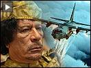 Libya_button