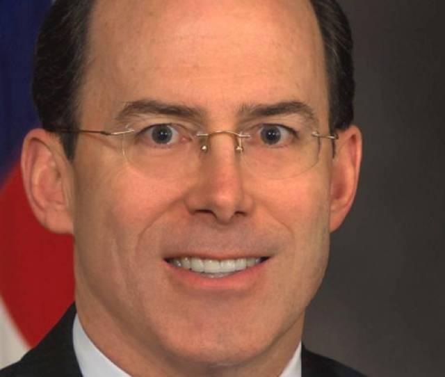 Donald Trumps Top Foreign Adviser Joseph Schmitz Is A Former Blackwater Executive Democracy Now