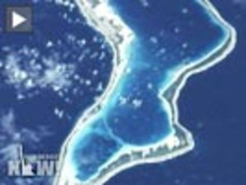 Forcibly Exiled Nearly 40 Years Ago, Diego Garcia Natives ...