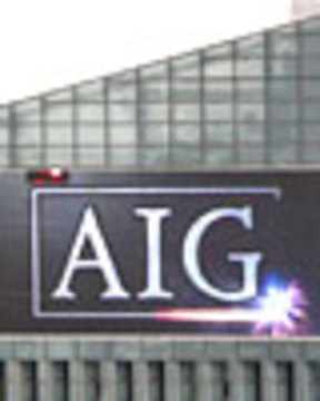 US Seizes Control of AIG with $85 Billion Bailout | Democracy Now!