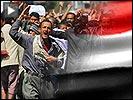 Yemen_button