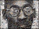 Troy-davis_mosaic_web