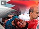 Bahrain_crackdown