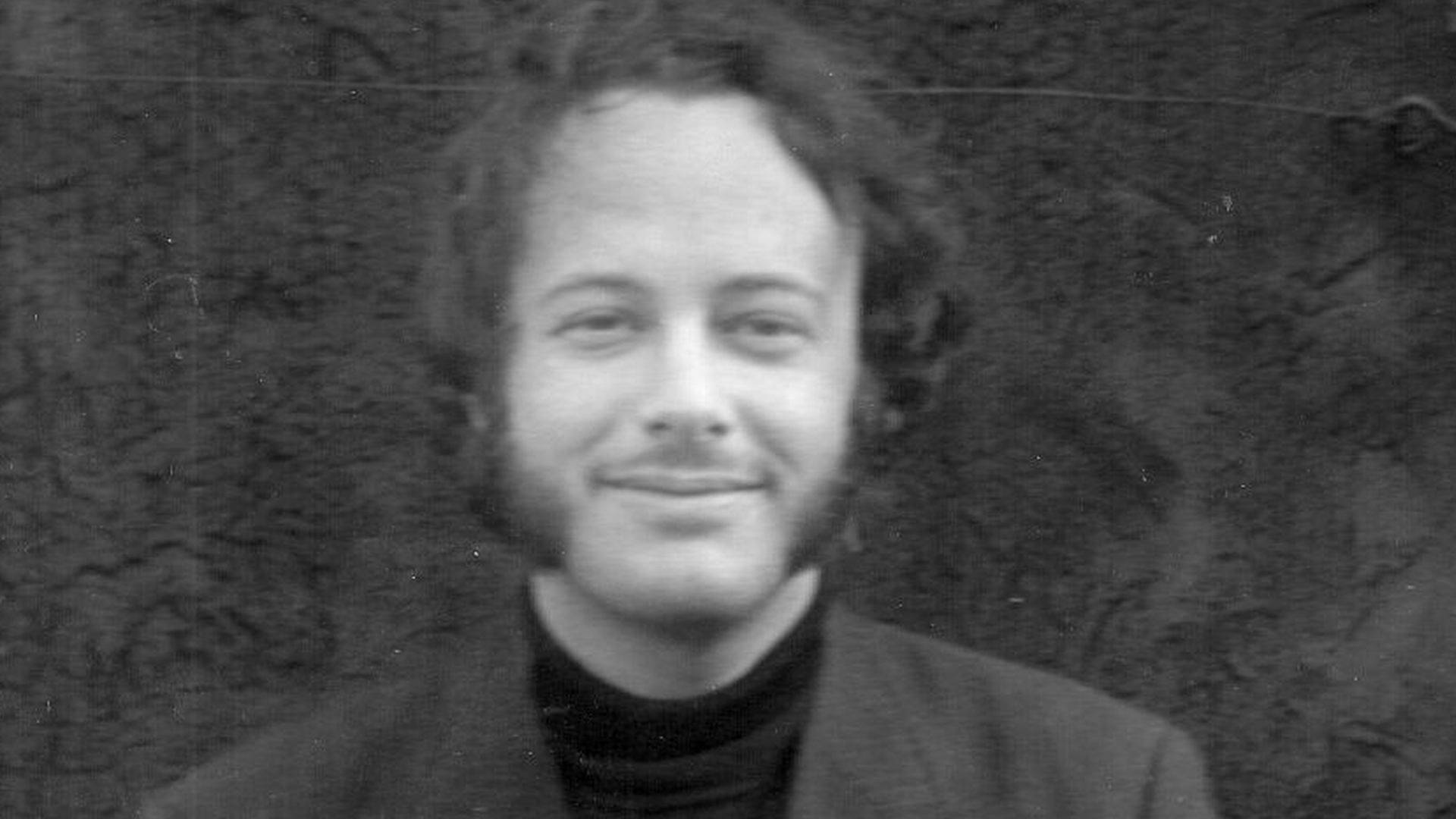 Was US Journalist Charles Horman Killed by Chiles Coup