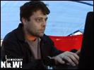 Vlad_teichberg_ows_livestream