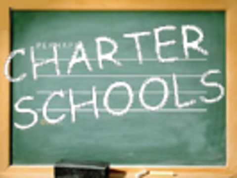 Study Charter Schools Increasing Racial Segregation in Classrooms  Democracy Now