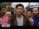 Sharif-tahrir