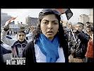 Anjali_egypt