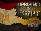 Egypt_no_play