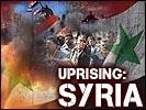 Uprising_syria