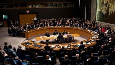 Photo of دور مجلس حقوق الإنسان في مكافحة التّطرّف الدّيني