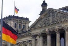 """Photo of دور القوة الناعمة فى السياسة الخارجية الألمانية تجاه""""روسيا- أوكرانيا – دول البلطيق"""""""