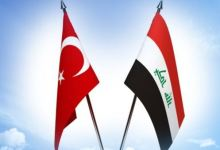 """Photo of العلاقات التركية – العراقية : دراسة """"لحالة الأكراد"""""""