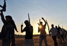 "Photo of استنتاجات حول بروز عصر ""الدولة الإسلامية"" ومابعد خسارة التنظيم في العراق أو سوريا"