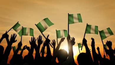 Photo of تأثير الصراعات الدينية على الشرعية السياسية للنظام السياسى المنتخب في نيجيريا