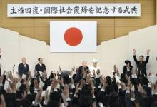 Photo of أثر االتنافسية الحزبية على التحول الديمقراطى فى اليابان