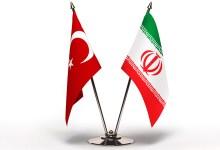 Photo of هل تتحول العلاقات التركية الإيرانية من تحالف المصالح المشتركة لصراع على النفوذ الإقليمي؟!