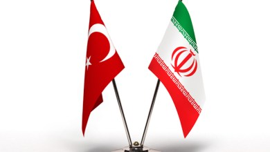 Photo of المتغيرات المؤثرة في العلاقات التركية الإيرانية: دراسة في المتغيرين العراقي والسوري