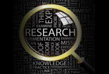 Photo of تحديات البحث العلمي : النشر العلمي الإلكتروني نموذجاً