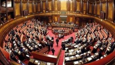 Photo of الـنـظـام البـرلـمـانـي: دراسة بعض الدساتير البرلمانية