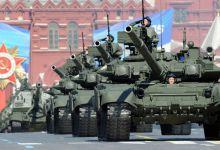 Photo of النظرية الإحتمالية في التسليح الروسي و انعكاساتها