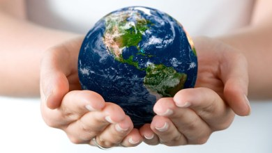 Photo of المجتمع المدنى ومساهمته بتنفيذ آليات التنمية المستدامة في اطار محاور استراتيجية ٢٠٣٠