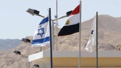 Photo of العلاقات المصرية الإسرائيلية علي ضوء المتغيرات السياسية المصرية ، وضرورة إعادة النظر في معاهدة السلام ( 26 مارس 1979 )