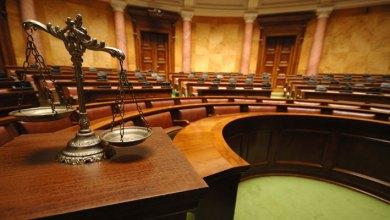 Photo of مستجدات القانون 2.17.618 المتعلق بالميثاق الوطني للتركيز الإداري
