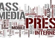 Photo of سمات وخصائص الرأي العام في بيئة الإعلام الجديد