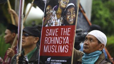 """Photo of قضايا الأقليات المسلمة في الإعلام البديل:  """"الفيسبوك"""" ودوره في تغطية قضية مسلمي بورما –ماي 2014-"""