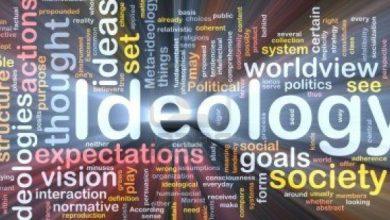 Photo of أيديولوجيا الإعلام الجديد والوعي الزائف : مقاربة في استراتيجيات الإقناع وصناعة الواقع